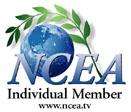 Member since 2015